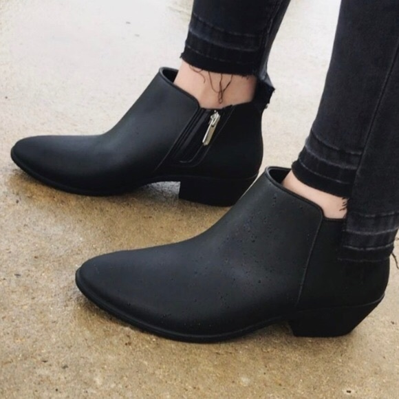 Sam Edelman Petty Rain TF4jt8U